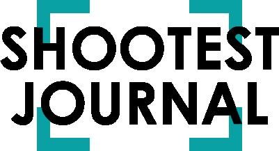 SHOOTEST JOURNAL