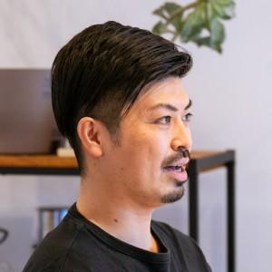 https://shootest.jp/journal/wp-content/uploads/2021/07/icon_ryo2-300x300.jpg