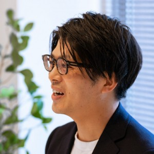 https://shootest.jp/journal/wp-content/uploads/2021/07/icon_yoshioka-300x300.jpg