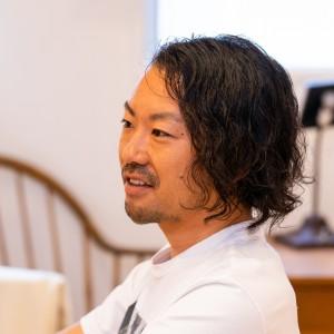 https://shootest.jp/journal/wp-content/uploads/2021/09/icon_kamiya2-300x300.jpg