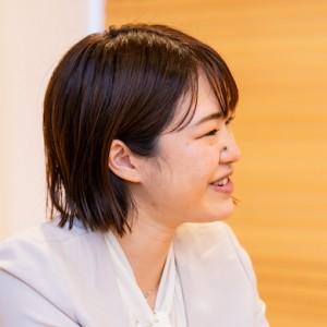 https://shootest.jp/journal/wp-content/uploads/2021/09/icon_shibayama-300x300.jpg