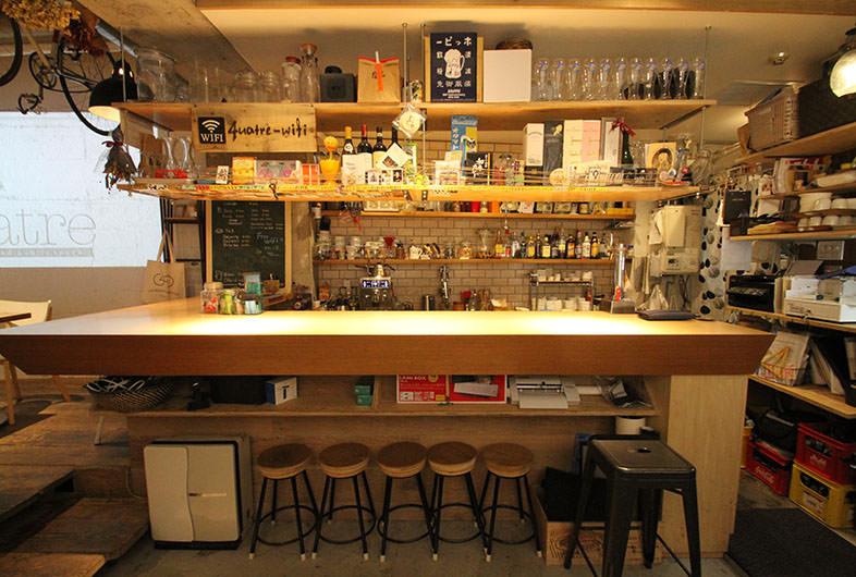 GOBLIN.池尻大橋CAFE店