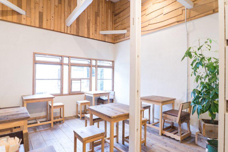 GOBLIN.府中CAFE店