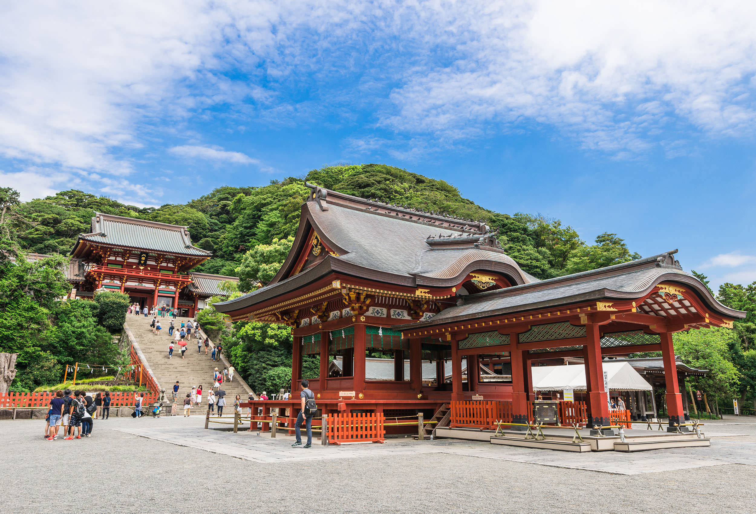 レンタル撮影スタジオのエリア: 鎌倉・稲村ガ崎・葉山