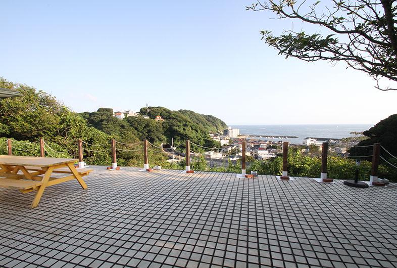撮影スタジオ「鎌倉N邸」さんへインタビューしてきました!