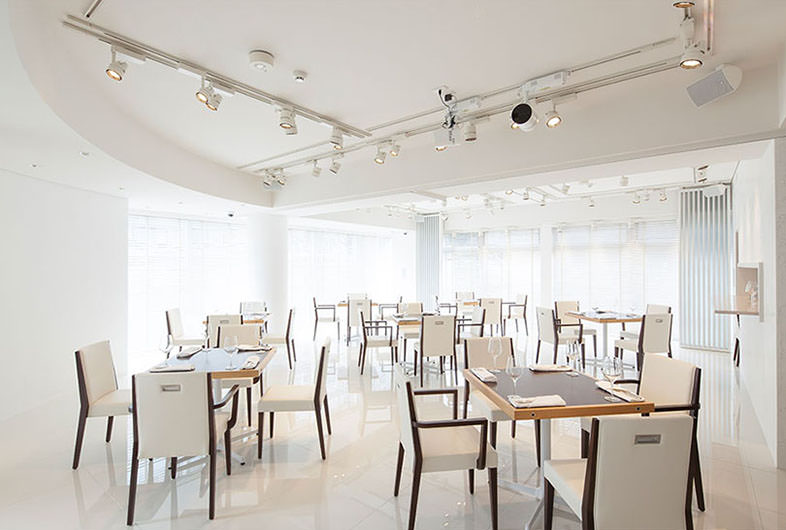 GOBLIN.表参道CAFE店