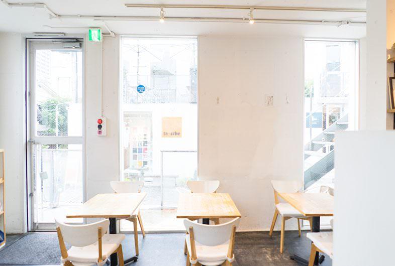 GOBLIN.代官山CAFE店