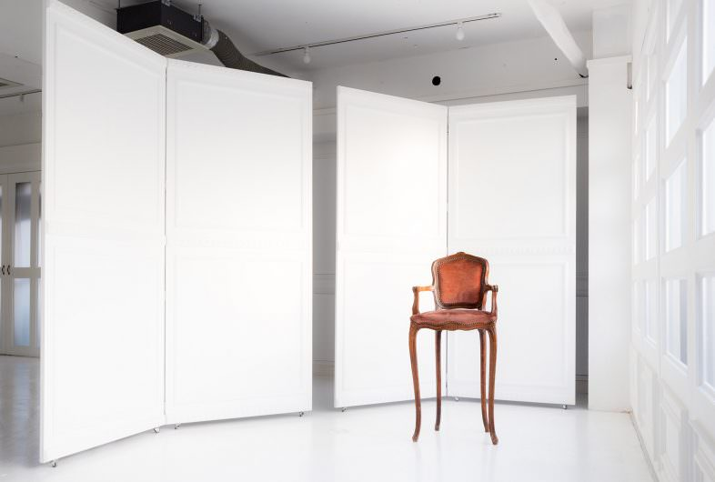 Studio Serato