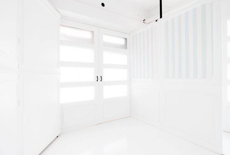 Studio Serato 笹塚