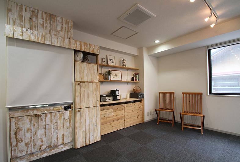 Zuppa Laboratory