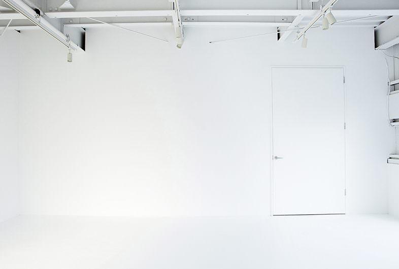 studio ConTRail <スタジオコントレイル>