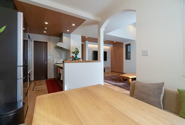 Yokohama K Studio SUMIDA洋風スタジオ