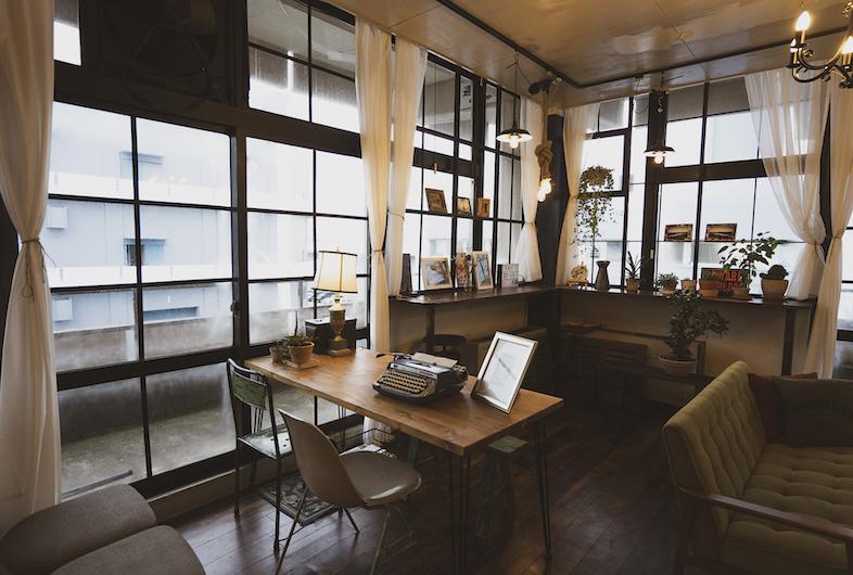 Port of D studio