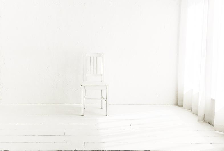 <庭・ガーデンつき> 屋外シーンの撮影も可能なハウススタジオ-6選-