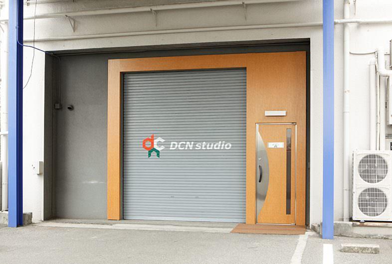 DCN STUDIO