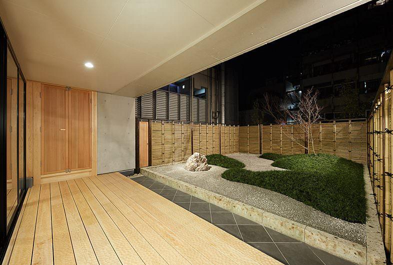 Akasaka Zen Space