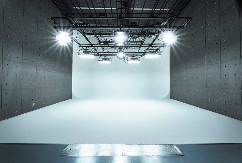 24時間対応可能な山手線沿線にあるスタジオ-8選-