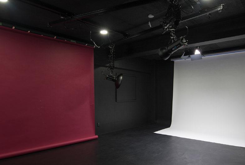 通販スタジオ-亀有-