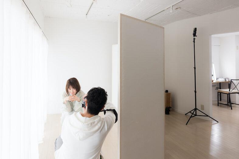 Studio Serato 代々木