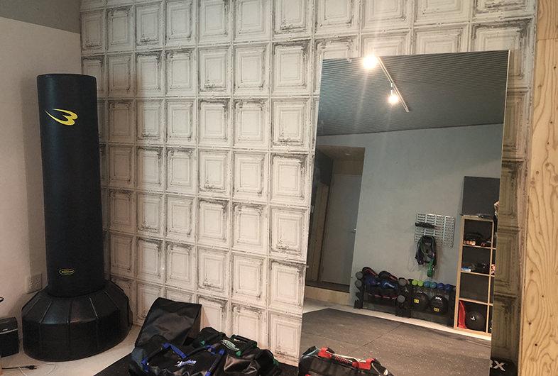 Studio FREW