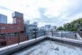 Yokohama K Studio 横浜マンションスタジオ