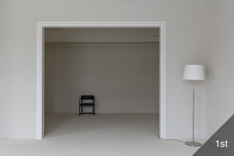100平米以上の広々とした空間で撮影のできる大型カフェ・レストラン-6選-