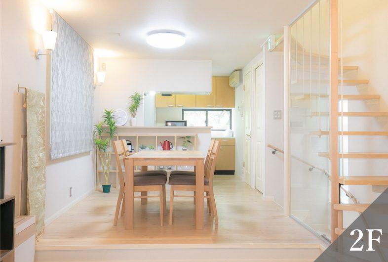 六本木ハウススタジオ