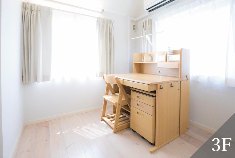 スタジオコーディー 六本木スタジオ