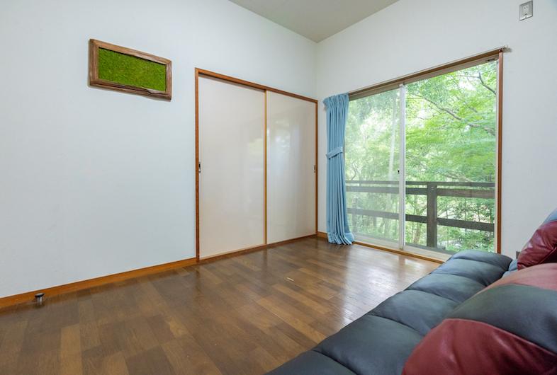 Yokohama K Studio 熱海別荘スタジオ
