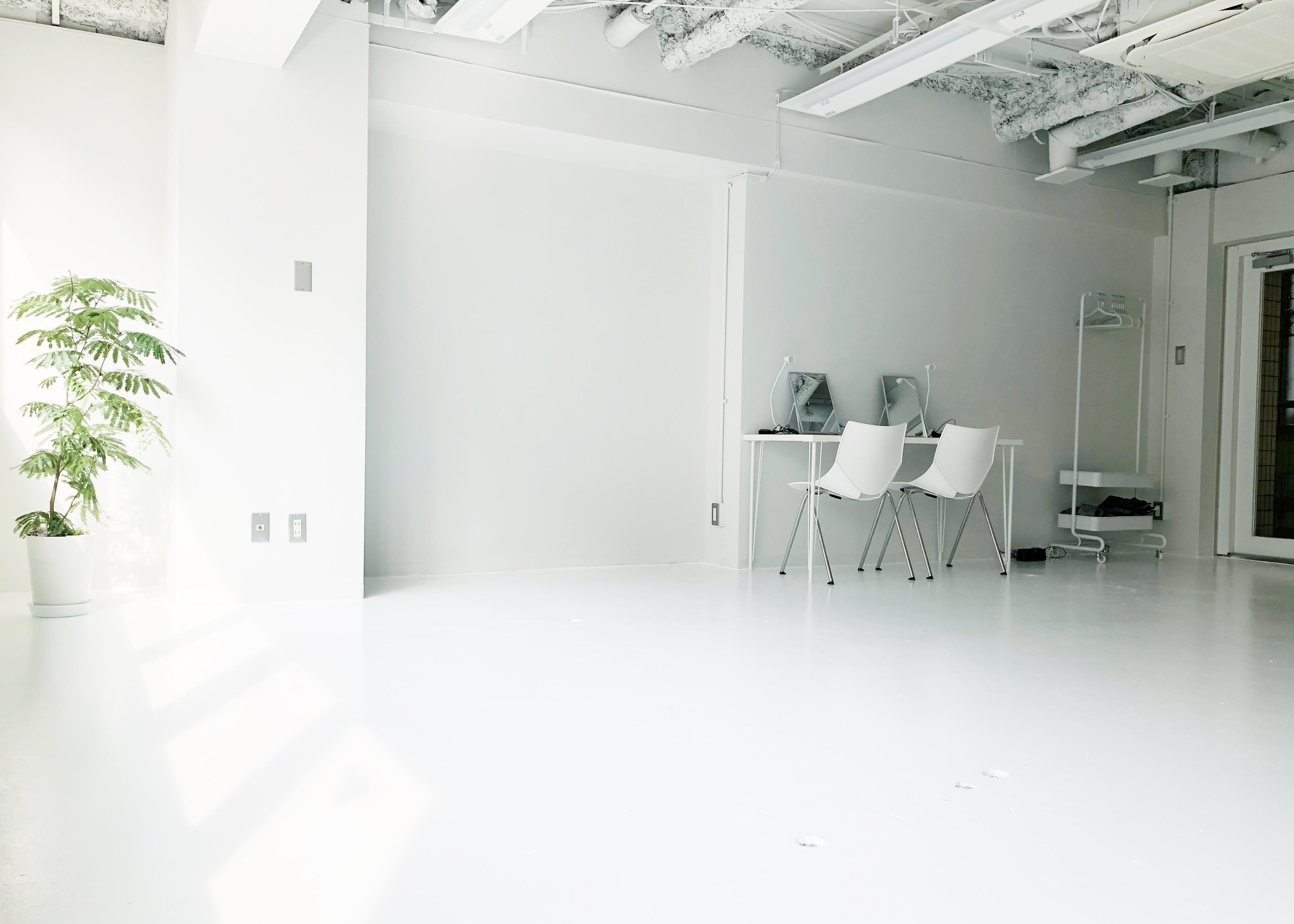 【10,000円以下】新宿エリアの撮影スタジオ−8選−
