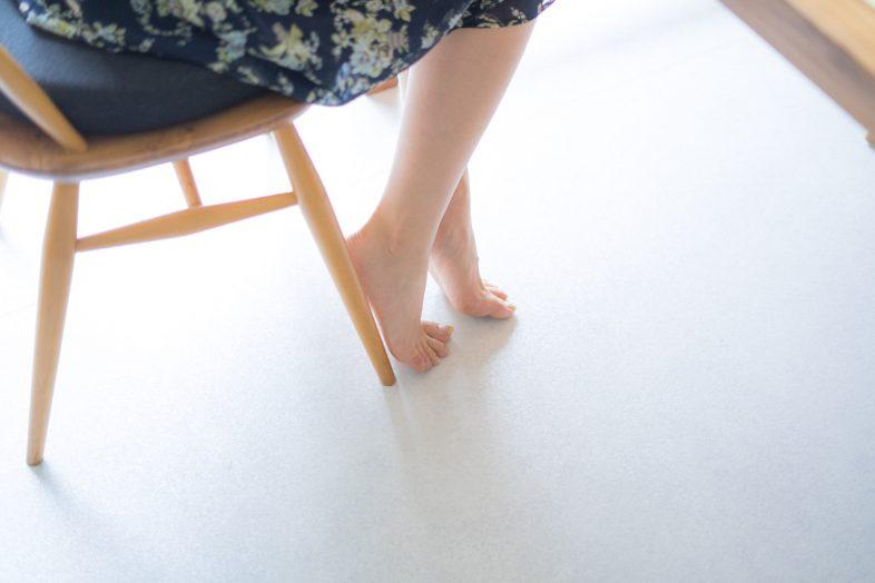 鎌倉N邸で撮影された作例