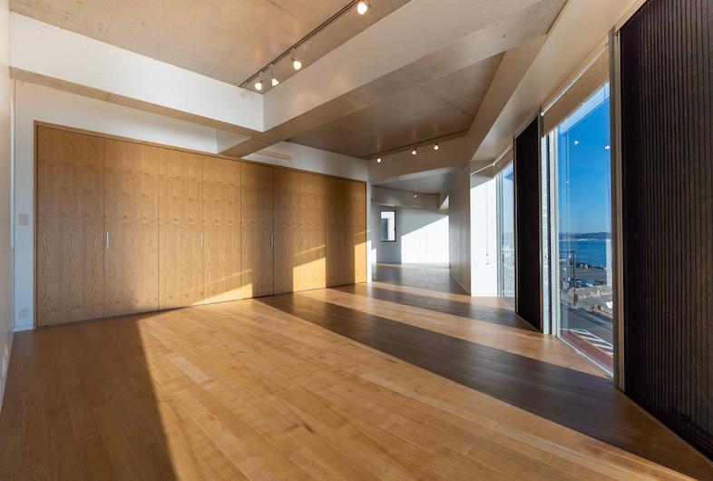 Yokohama K Studio 湘南撮影スタジオ