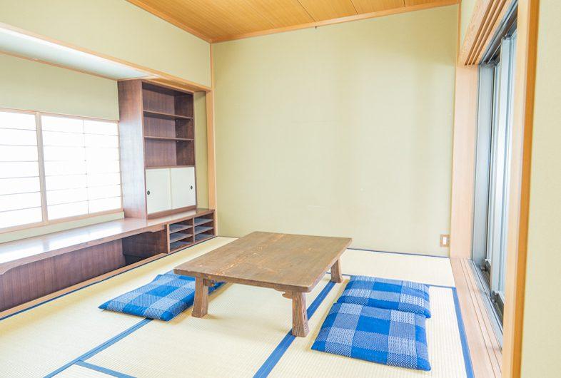 紀尾井町マンションスタジオ/ 髙商スタジオ