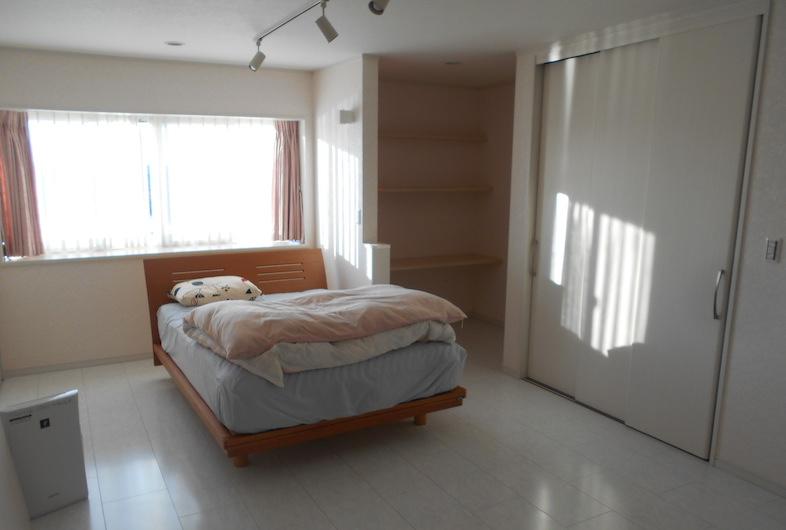吉川スタジオ