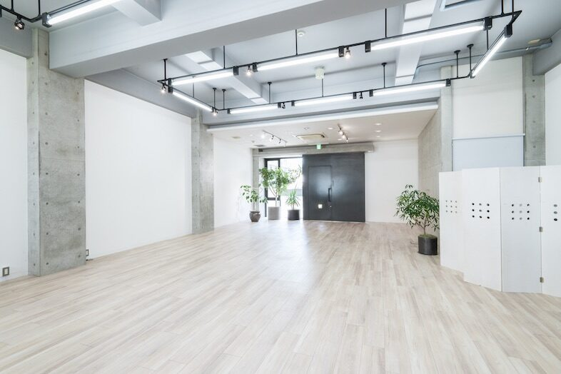 Gallery Jinnan