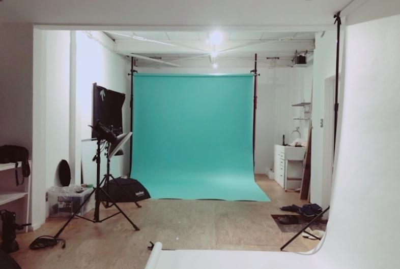 gekichap studio