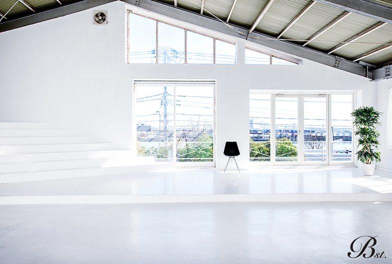 Studio Grand Bois