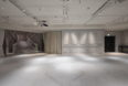 TRUNK BY SHOTO GALLERY / 1F