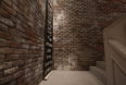 TRUNK BY SHOTO GALLERY / 3F