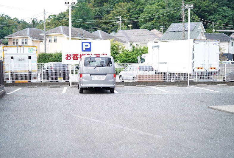 コフレ多摩稲城スタジオ