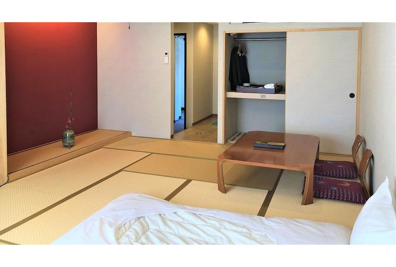 Yokohama K Studio リゾートホテルスタジオ祥栄