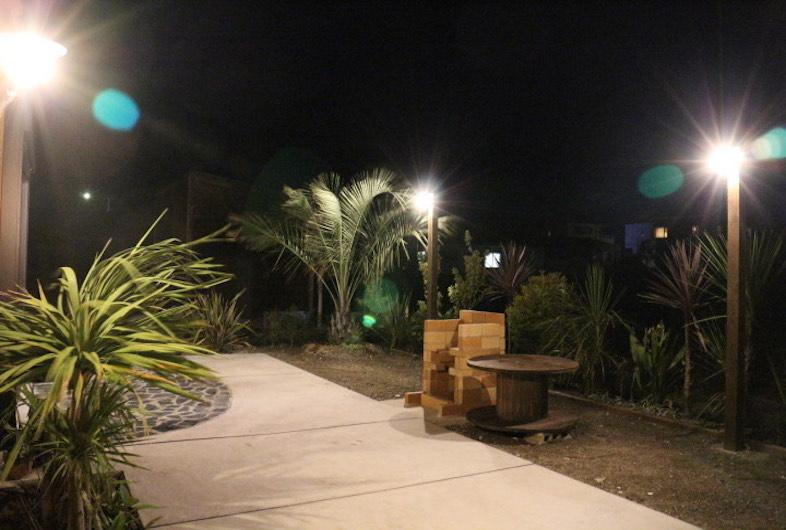 east village torami