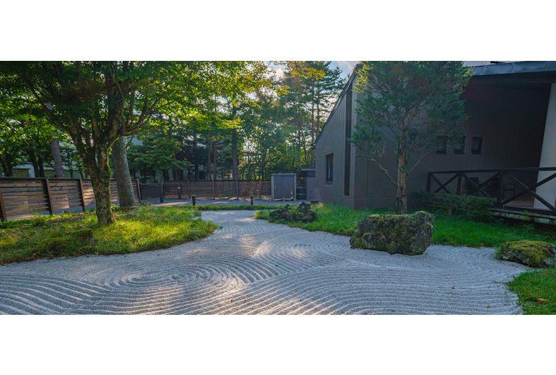 Yokohama K Studio リゾート撮影スタジオ天嘉