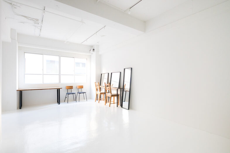 Studio Serato 水道橋