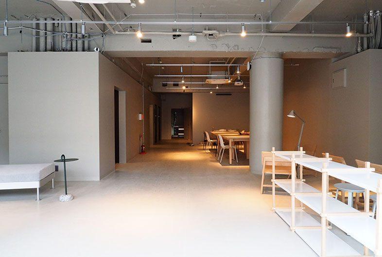 GOBLIN.品川LOUNGE店