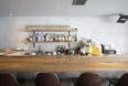 totto cafe & Bar