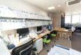 Yokohama K Studio 蒲田T社オフィス