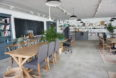TRUNK BY SHOTO GALLERY / 5F