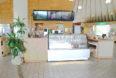 デリ&カフェ「K」 -八ヶ岳自然文化園内-