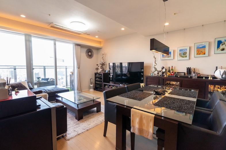 Yokohama K Studio 東京湾岸スタジオ